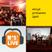 Місця Успішних Ідей / Most LIVE Radio (Мостиська) / Radio SKOVORODA