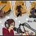 MULTICULT.FM | Junge Medien@Kunst | Musik weltweit