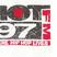 Stretch & Bobbito (Ol' Dirty Bastard, RZA, ACD & LES) (Hot 97) 11/22/98