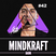 MINDKRAFT Radio Episode #42