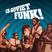 Ex-Soviet Funk!