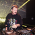RAUW DJ-SET APRIL 2015