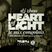 NGOMA classic - Heart of Light