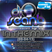 DJ Sean B - EDMission Ep 30 [RichiDance FM] 09-04-13