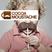 Tom Select pres. Cocoa Moustache Radio Show #11. Guest: Edgar Jack - 06.03.2013.