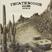 Tecate Boogie in Acid Minor