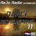 Dance Revolutions 11