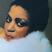 Loftside Soul #7 (Dancefloor Modern Soul & Soulful Disco)