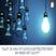 """""""Sluit je aan op Gods elektriciteitsnet en wees het licht!"""" - Voorganger Roy Manikus 18-10-2015"""