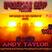 DJ Andy Taylor - Rokagroove Radio - 17.05.19