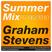 Summer Promo Mix (07/06/2010)