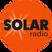 Solar Sunrise 13/5/19 Monday 6am to 8am with Dug Chant on Solarradio.com
