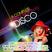 Cors Disco en Soulshow van 22 mei 2016