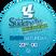 DamSaid - Radio Sudety Exclusive Mix #10