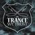 in trance we trust sunday mix of sleino