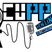 Emisión CUPP en Línea 11 de Noviembre 2015 Rockvolution, Zona Geekster, Interferencia, Chiclito