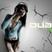 Dubstep Mix #7