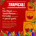 TRAPiCAL Carnival Special (Promo Mix) - Mixed By DJ Kookie