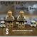 Digital Lego Brickmas