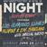 Flipout - Virgin Radio - June 24, 2015