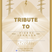 Tribue to Pierre Johnson