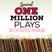 Special One Million Plays by Roosticman Vol 1 #Nu Funk#Nu Brasil#Soul - Disco#