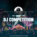 Dirtybird Campout 2017 DJ Competition:- See