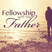 Fellowship with the Father