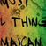 Almost All Things Jamaican 9