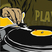 AriVibes Vol. 3 - Fat Vinyls on Brick Lane