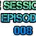 TRANCE SESSION HALL 008