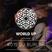 DJ Burlak, Easter Edition - World Up Radio Show #015