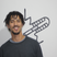 Limbo Radio: Nick Kagame 3rd October 2017