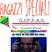 TRASMISSIONE GIFFAS - RADIO ANC' H IO