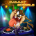 Dance/Techno Mix No.6