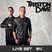 Triston Dave - Live Set 04