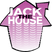 JACK THE HOUSE 3 CD: Mark Dynamix