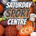 Saturday Sport Centre - @CCRsaturdaySC - 04/06/16 - Chelmsford Community Radio