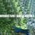 BASSA NUEVA vol.2 - DERBASTLER Mix 2015 - Tropical Bass New Cumbia Digital Folklore EthnoTronica
