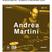 Andrea Martini - ElioBoss X Movember 2015