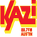 DJ Versus - R&B Mix - 88.7FM on 11-24-14