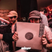 Masterfonk : Davjazz invite Les Groove Boys Project - 11 Juin 2019