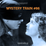 BigSur - Mystery Train #86 (July 30 2019) Happy end