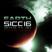 Earth Sicc:16 : 2012.11.30
