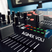 Virtual Session 1 ft. AGMIX