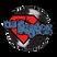 DJ $tylez Reggae Riddim Mix