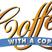 Koffee wid acp season 3