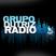 Motor City Radio 05092012