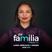 En Familia - Como cuidar el amor en el matrimonio - Viernes 9 Febrero 2018