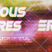ΞR7Ξ - Various Genres Mix #005